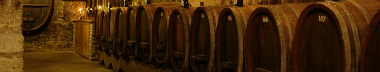 WineSys