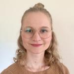 Ingrid Aker